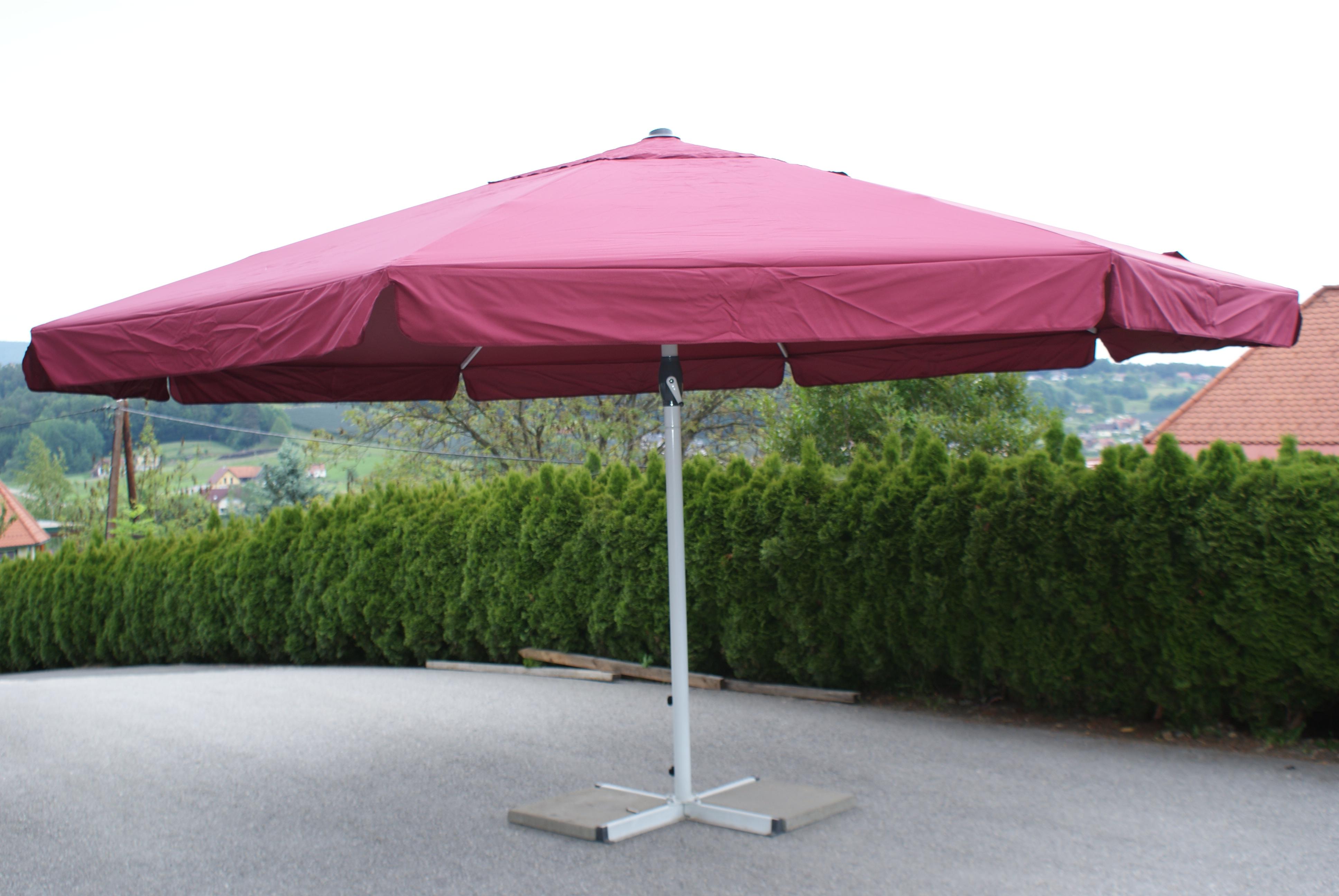 lae5m-sonnenschirm-terrac.-_4_ Impressionnant De Amazon Parasol Des Idées