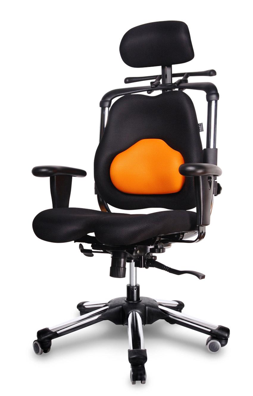 Bürosessel  Orthopedischer Bürostuhl ergonomischer Bürosessel - LightandEnergy